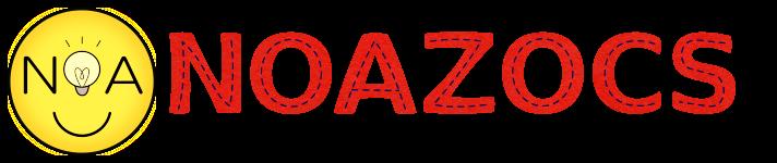 NOAZOCSロゴ